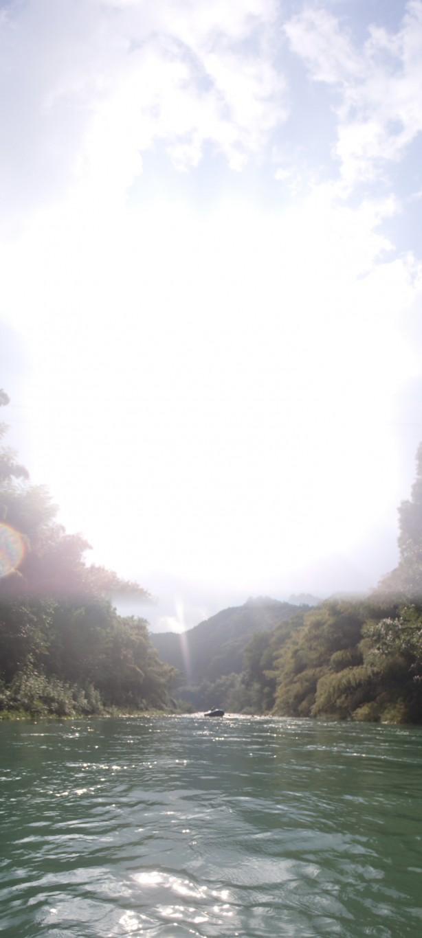 吉野川ラフティング,大歩危,小歩危,徳島,高知,四国,激流