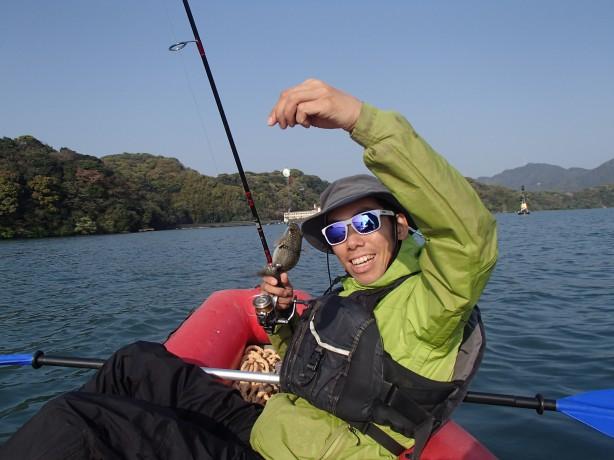 吉野川ラフティング,大歩危,小歩危,徳島ラフティング,激流,今日はラフティングではなく釣り