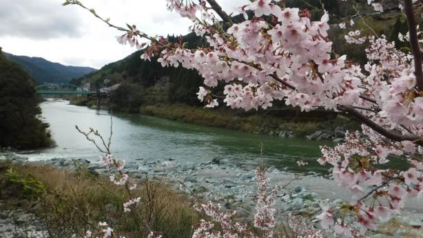 大歩危,小歩危,徳島ラフティング,四国