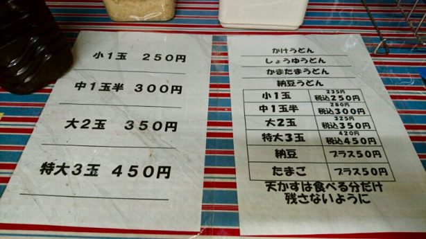 吉野川ラフティング,四国,徳島,高知,香川,讃岐うどん,さぬきうどん