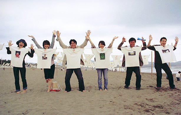 吉野川ラフティング, 四国, 大歩危, 小歩危, 徳島, 徳島ラフティング, 高知、観光、Tシャツアート