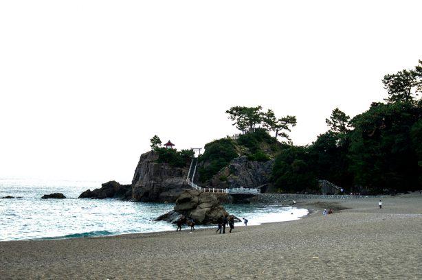 吉野川ラフティング, 四国, 大歩危, 小歩危, 徳島, 徳島ラフティング, 高知、桂浜、観光
